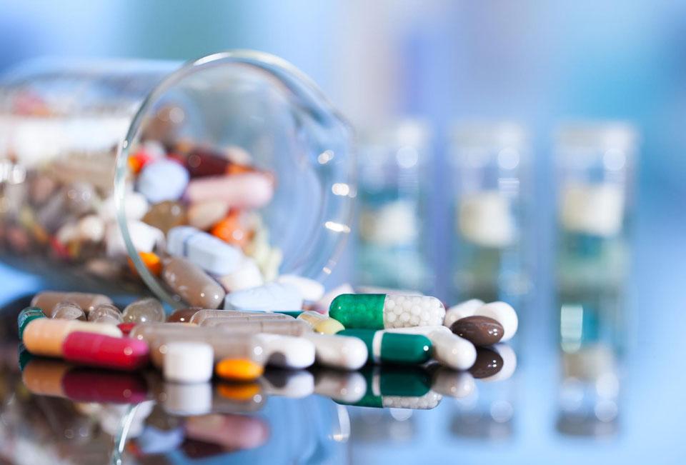 ბიზნესპარტნიორი - მედიკამენტების ფასები და რეფორმა, რომელსაც ჯანდაცვის სამინისტრო აანონსებს