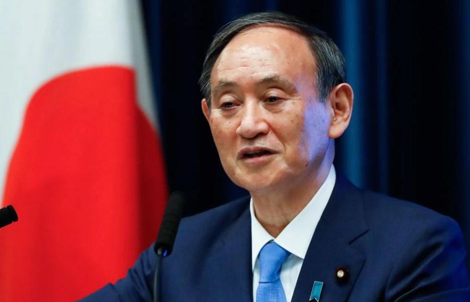 იაპონიის პრემიერ-მინისტრმა კორონავირუსის გავრცელების შესაკავებლად ტოკიოში საგანგებო მდგომარეობა გამოაცხადა