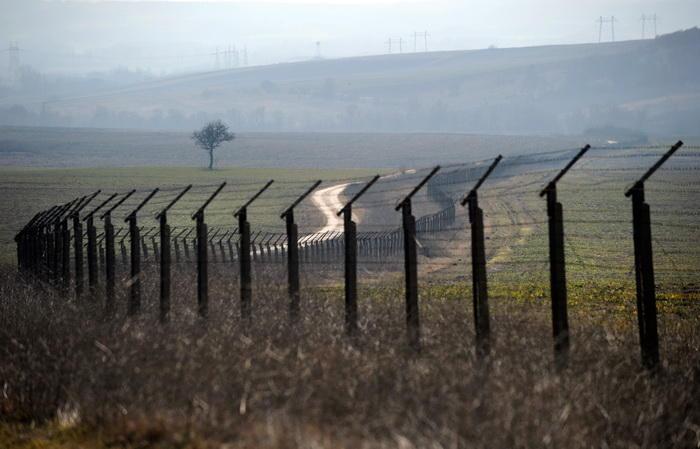 Ադրբեջանն ու Ռուսաստանը քննարկում են սահմանազատման հարցը