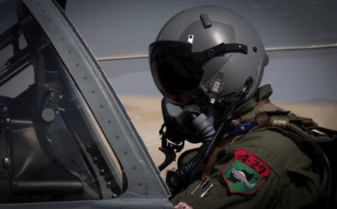 """""""როიტერი"""" -ავღანეთში ბოლო თვეებში სულ მცირე შვიდი ავღანელი მფრინავი მოკლეს"""