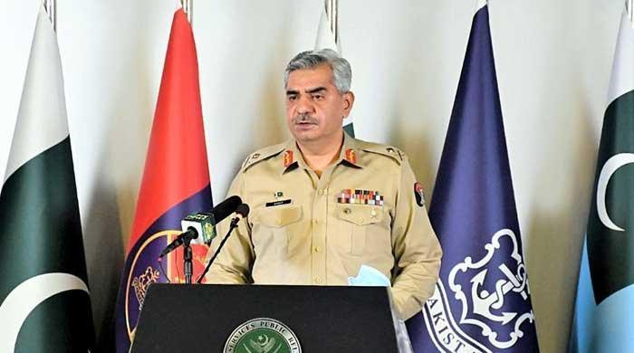 პაკისტანი ავღანეთთან საზღვარზე უსაფრთხოებას აძლიერებს