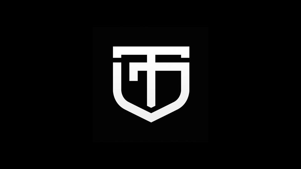 """ქუთაისელი გულშემატკივრების ჯგუფი -მივიღეთ გარანტიები, რომ """"ტორპედო"""" ისევ წარმატებული კლუბი გახდება #1TVSPORT"""