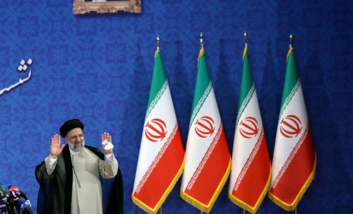 """""""როიტერი"""" - ირანის ახალი პრეზიდენტის მიერ თანამდებობის გადაბარებამდე ბირთვული მოლაპარაკებების განახლება მოსალოდნელი არ არის"""