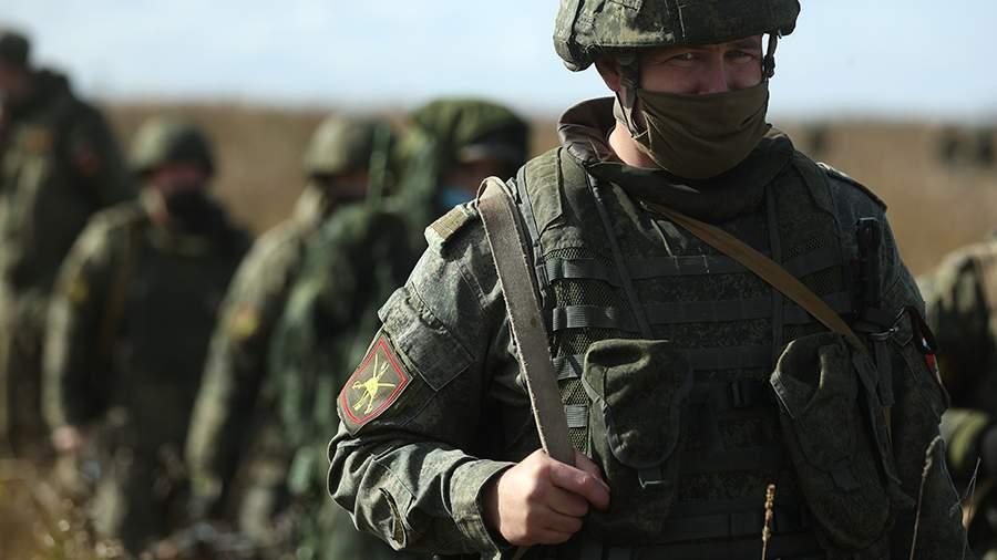 მედიის ინფორმაციით, რუსეთი ავღანეთის საზღვართან სამხედრო წვრთნების სერიას ჩაატარებს