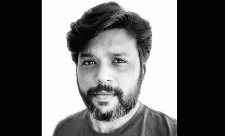 """ავღანეთში სააგენტო """"როიტერის"""" ფოტოჟურნალისტი დანიშ სიდიქი მოკლეს"""