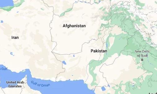 მედიის ცნობით, პაკისტანში ავღანეთის ელჩის ქალიშვილი უცნობებმა გაიტაცეს და დაზიანებები მიაყენეს
