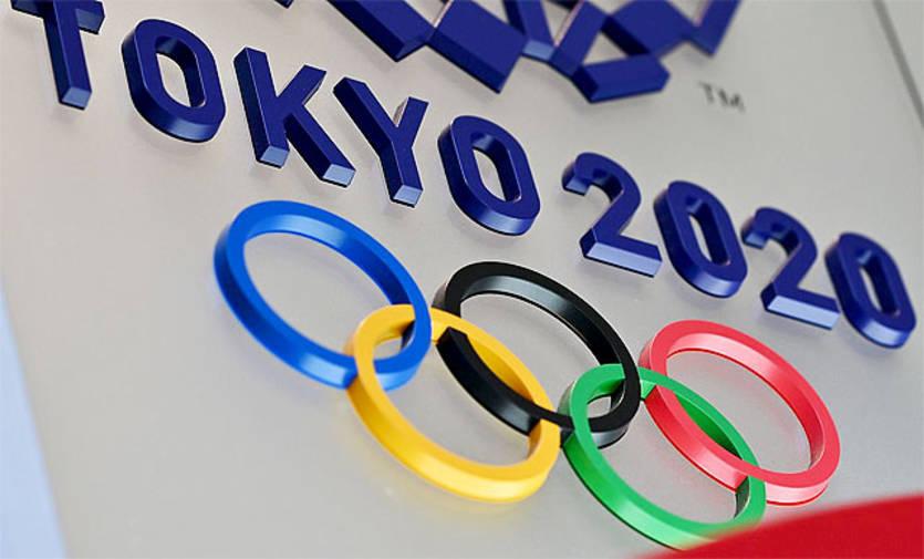 ტოკიოს ოლიმპიურ სოფელში სპორტსმენების დაინფიცირების პირველი შემთხვევა დაფიქსირდა#1TVSPORT