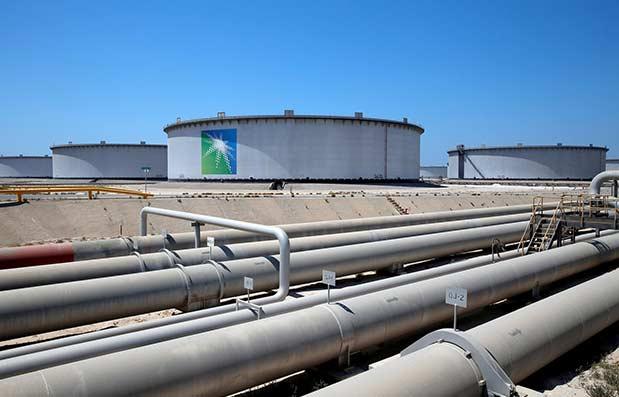 """""""როიტერი"""" - """"ოპეკ პლიუსის"""" ქვეყნები ნავთობის მოპოვების გაზრდაზე შეთანხმდნენ"""