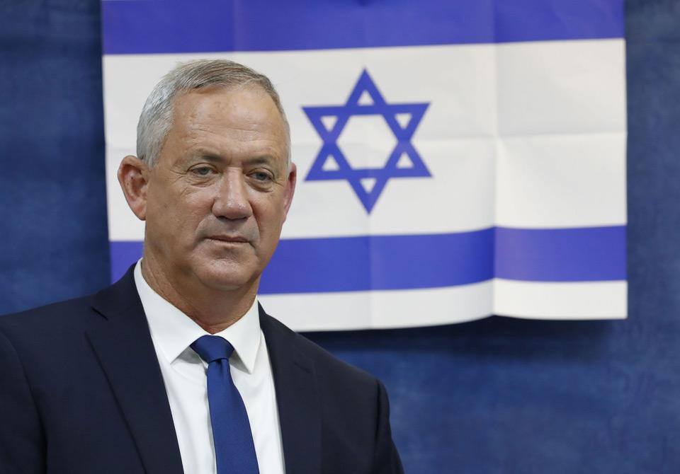 ისრაელის თავდაცვის მინისტრი - კრიზისი საბაბი არ არის, ისრაელის ტერიტორიის დაბომბვის გამო, ლიბანი პასუხს აგებს