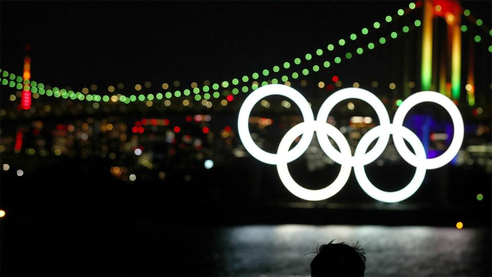 ნორვეგიულმა პრესამ მიანიშნა, რომ რუსეთი ტოკიოს ოლიმპიადაზე დოპინგს იყენებდა #1TVSPORT