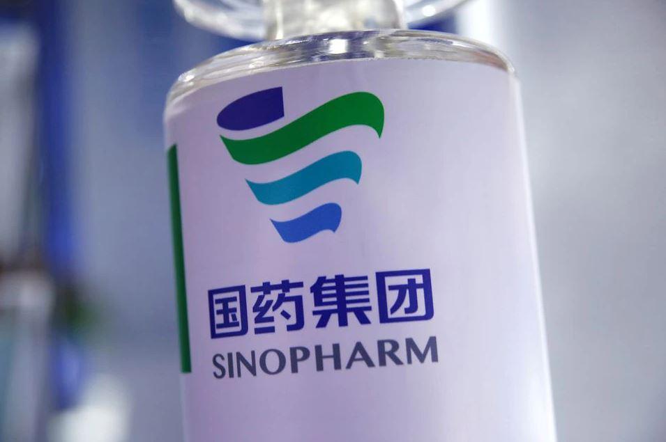 კვლევის მიხედვით, Sinopharm-ის ვაქცინა დელტა შტამის წინააღმდეგ საკმაოდ ეფექტიანია — #1tvმეცნიერება