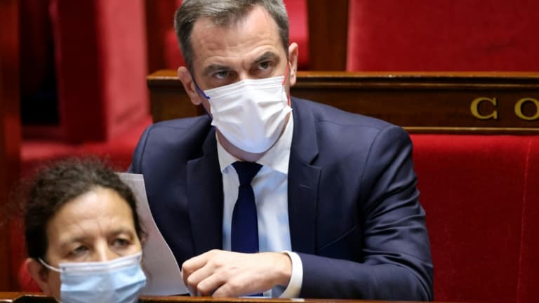 საფრანგეთში ე.წ. ჯანმრთელობის პასპორტები ამოქმედდა, რომელიც ვაქცინის ორი დოზის, კოვიდტესტის უარყოფითი პასუხისა და გადატანილი ვირუსის შესახებ ინფორმაციას ადასტურებს