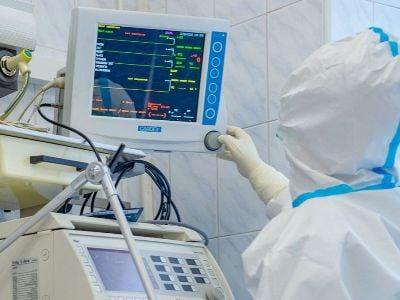სომხეთში ბოლო 24 საათში კორონავირუსის 225 შემთხვევა გამოვლინდა, გარდაიცვალა ორი პაციენტი