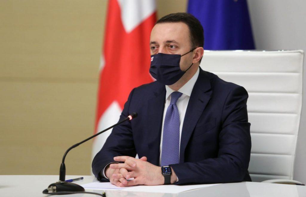 Премьер-министр поручил соответствующим ведомствам как можно скорее принять необходимые меры для расширения доступа к вакцинам