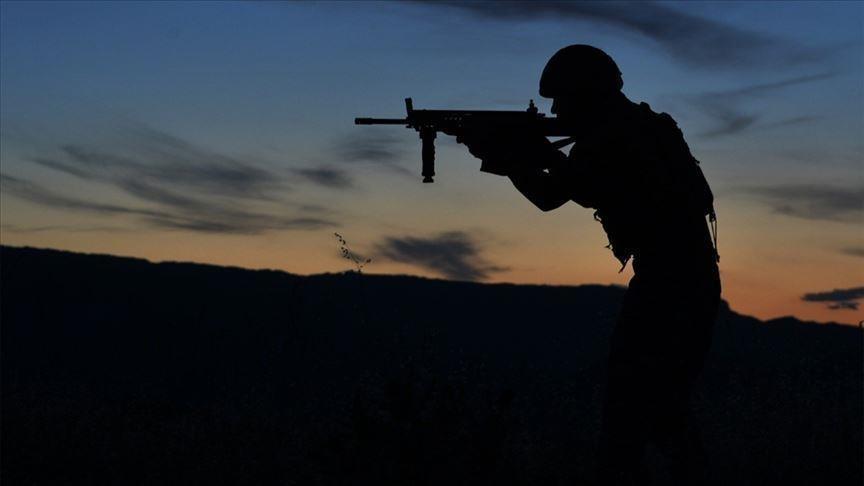 მედიის ინფორმაცით, სირიაში ტერორისტების თავდასხმას სულ მცირე ორი თურქი ჯარისკაცის სიცოცხლე ემსხვერპლა