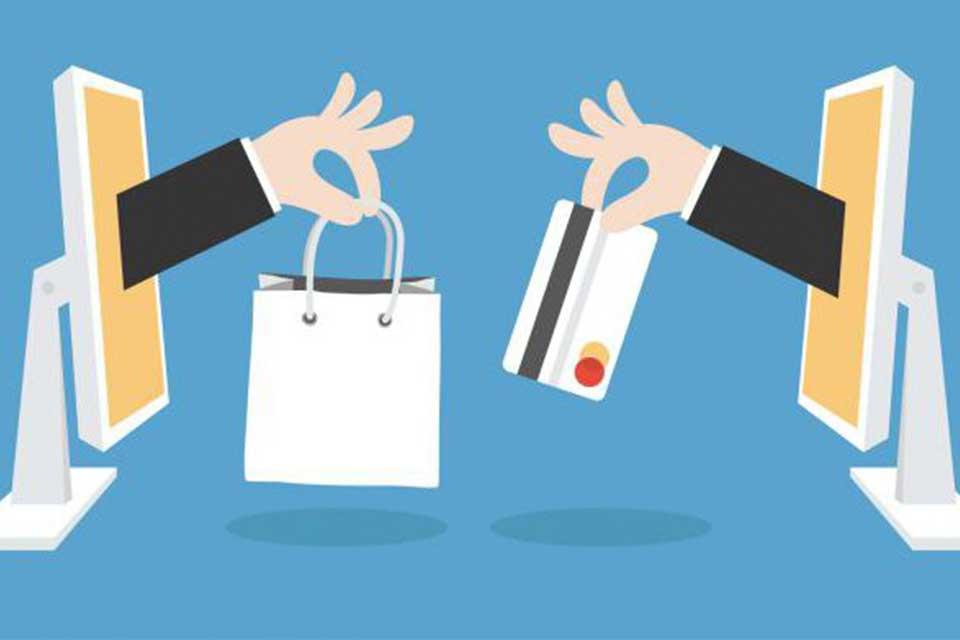 ბიზნესპარტნიოტრი - ბრალეულობის გამოვლენის გარეშე კონსულტანტებს ზიანის ანაზღაურება აღარ მოუხდებათ