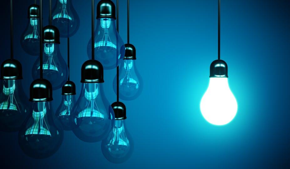 2021 წლის აგვისტოში ელექტროენერგიის მოხმარება 40.1 პროცენტით გაიზარდა