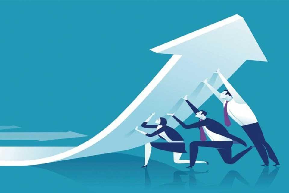 ბიზნესპარტნიორი - როგორ აკრედიტებენ ბანკები ეკონომიკას პანდემიის პირობებში