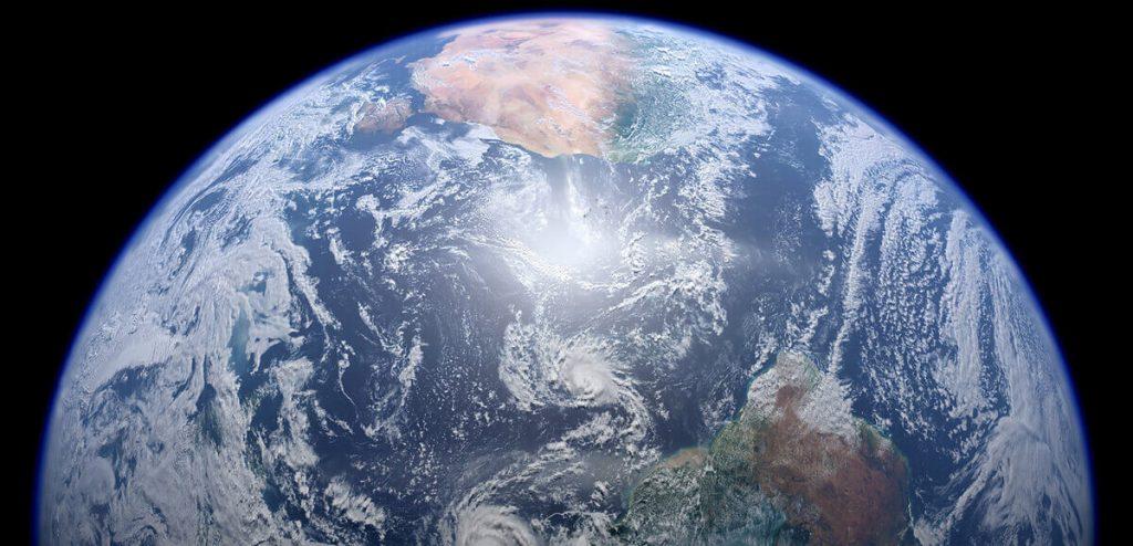 დედამიწის სასიცოცხლო ნიშნები სწრაფად უარესდება — 14 000 მეცნიერის გაფრთხილება კაცობრიობას #1tvმეცნიერება