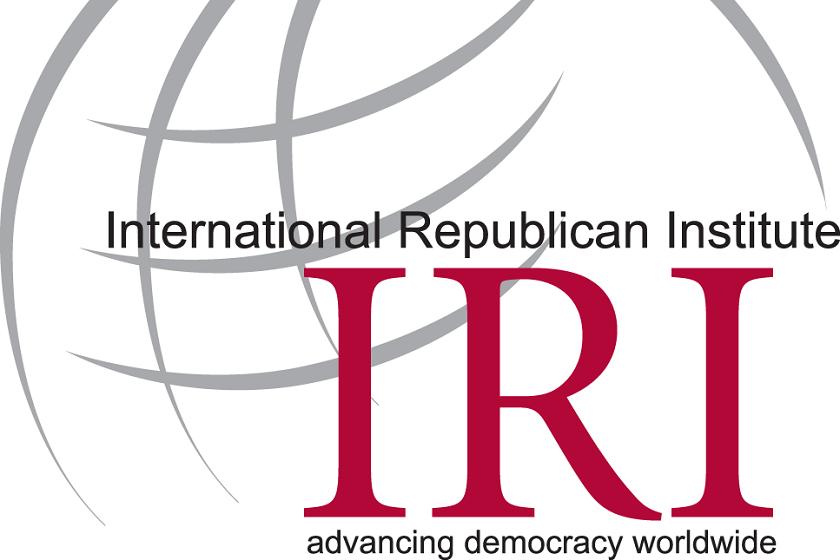 IRI-ის კვლევით, გამოკითხულთა 51 პროცენტი ვადამდელი არჩევნების მომხრეა, 37 პროცენტი ვადამდელი არჩევნების საჭიროებას ვერ ხედავს