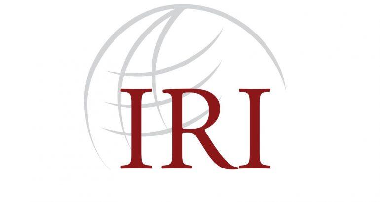IRI-ის კვლევის მიხედვით, თბილისის მერის საქმიანობით კმაყოფილია გამოკითხულთა 54%, უკმაყოფილოა 43%