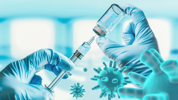 ჩილეს მასშტაბური მონაცემები COVID-19-ის ვაქცინების წარმატებაზე მიუთითებს — #1tvმეცნიერება