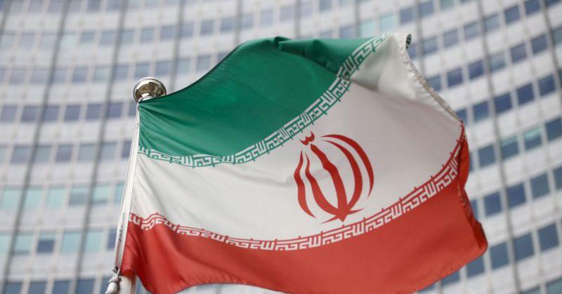 აშშ ირანის ახლად არჩეულ პრეზიდენტს ბირთვული პროგრამის შეთანხმების შესახებ მოლაპარაკებებში დაბრუნებისკენ მოუწოდებს