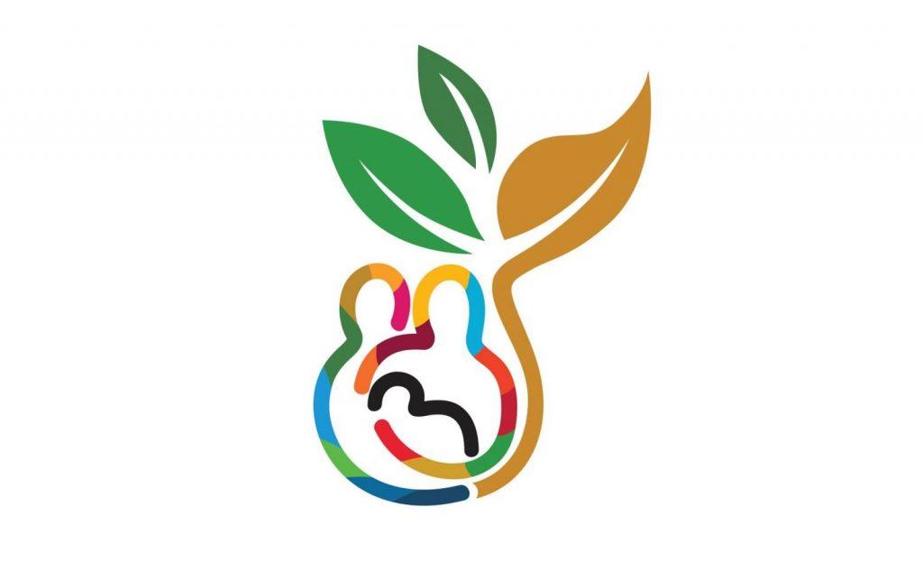 1-7 აგვისტოს ძუძუთი კვების მსოფლიო კვირეული აღინიშნება