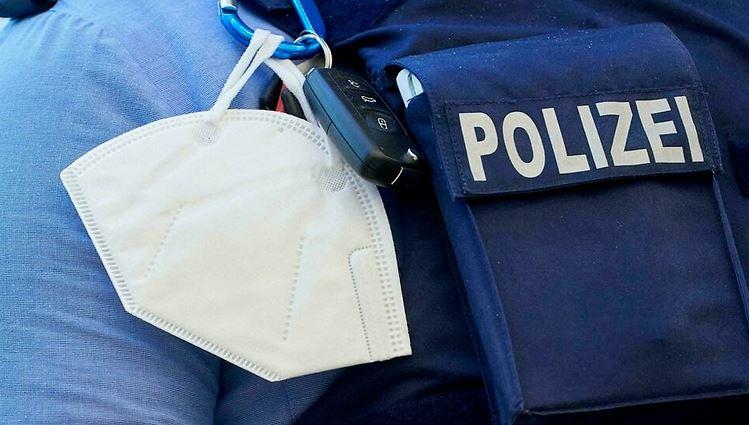 გერმანიაში გაერთიანებული სამეფოს საელჩოს თანამშრომელი რუსეთის სასარგებლოდ ჯაშუშობის ბრალდებით დააკავეს