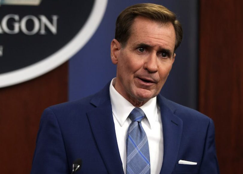 США планируют вывезти афганских беженцев из Кабула