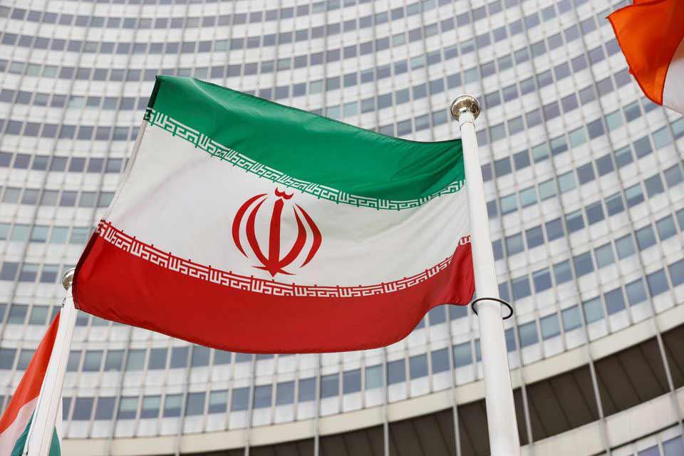 ატომური ენერგიის საერთაშორისო სააგენტოში აცხადებენ, რომ ირანი ურანის 60%-მდე გამდიდრების პროცესს აჩქარებს