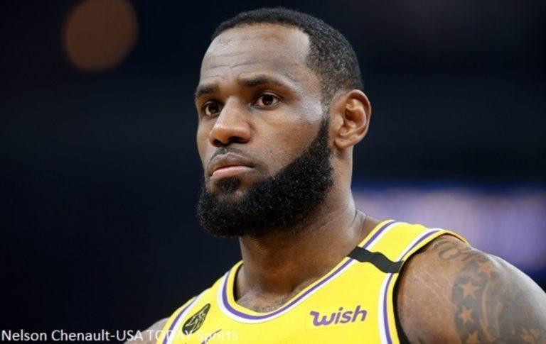 ESPN-მა მოედანზე პოზიციების მიხედვით NBA-ს საუკეთესო ბომბარდირები დაასახელა #1TVSPORT