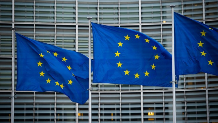 ევროკავშირმა უკრაინის ტერიტორიული მთლიანობის დარღვევისთვის რუსეთის წინააღმდეგ სანქციები ექვსი თვით გაახანგრძლივა