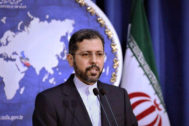 """ირანის საგარეო საქმეთა სამინისტრო - """"თალიბანის"""" მიერ პანჯშირის რაიონზე სამხედრო იერიშს მკაცრად ვგმობთ"""