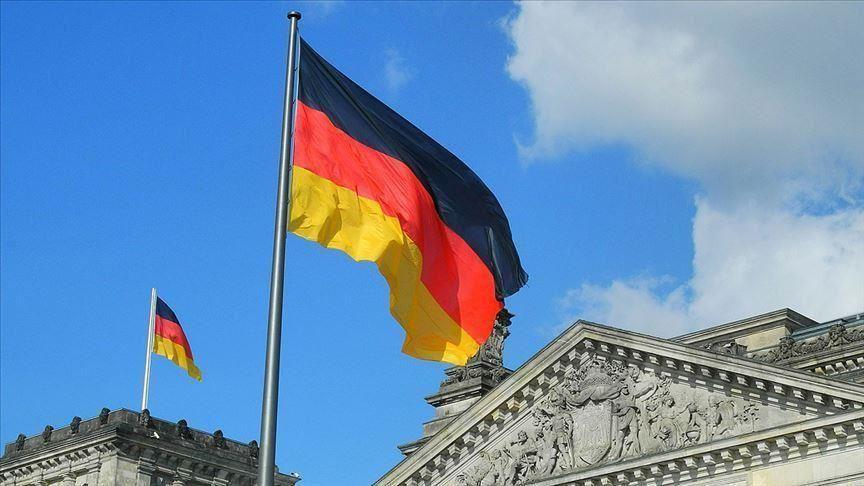 გერმანიის საგარეო საქმეთა სამინისტრო რუსეთს კიბერთავდასხმების განახლებაში ადანაშაულებს