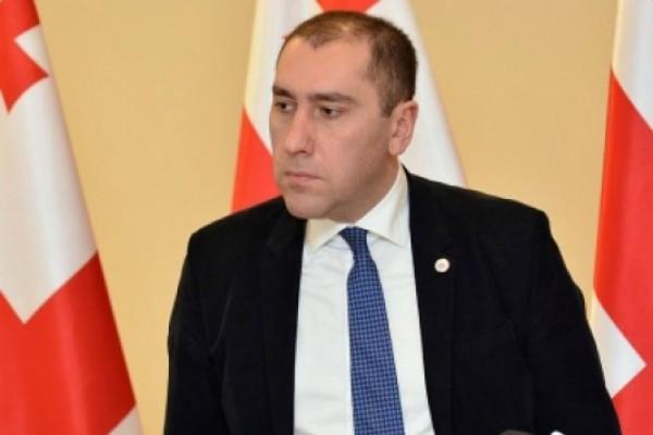 ღია სტუდია - არჩევნები 2021 - საარჩევნო პროგრამები - ქართული ოცნება - დემოკრატიული საქართველო # 41