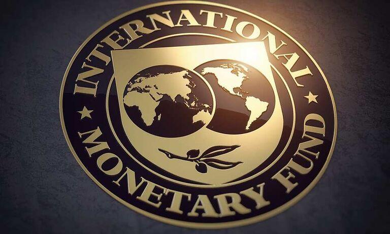 ეროვნული ბანკი - საქართველომ საერთაშორისო სავალუტო ფონდისგან 286 მლნ აშშ დოლარის ოდენობის სარეზერვო აქტივი მიიღო