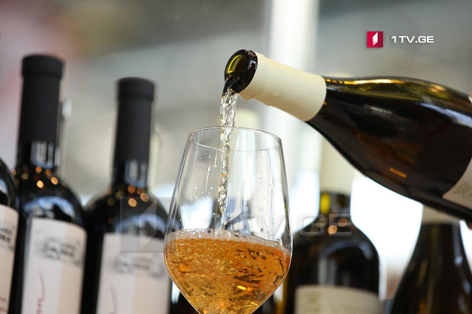 ქართული ღვინის პოპულარიზაციის ხელშეწყობის მიზნით, ახალი სახელმწიფო პროგრამა დამტკიცდა