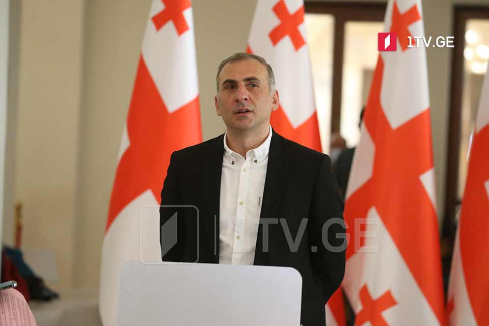 Opposition rebuffs unrest-linked remarks