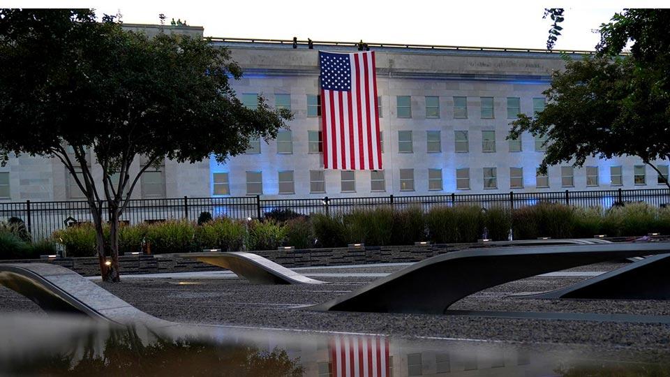 აშშ-ის გამოძიების ფედერალურმა ბიურომ გაასაჯაროვა პირველი დოკუმენტი, რომელიც 11 სექტემბრის ტერაქტის საქმის გამოძიებას ეხება