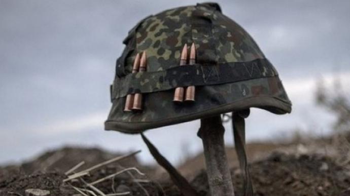 დონბასში რუსეთის შეიარაღებული ფორმირებების მხრიდან გახსნილ ცეცხლს ორი უკრაინელი სამხედრო ემსხვერპლა, ცხრა კი დაიჭრა