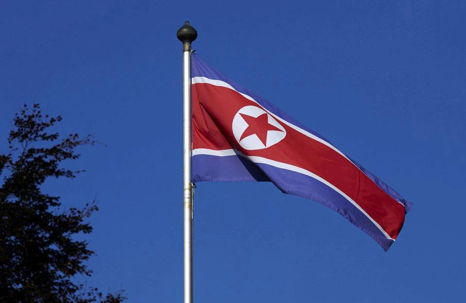 ჩრდილოეთ კორეამ შორი მოქმედების ახალი საკრუიზო რაკეტა გამოსცადა