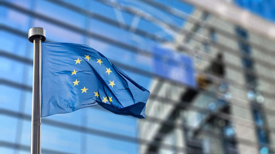ევროკომისიამ უკრაინისთვის მაკროფინანსური დახმარების მეორე ტრანშის გამოყოფას მხარი დაუჭირა