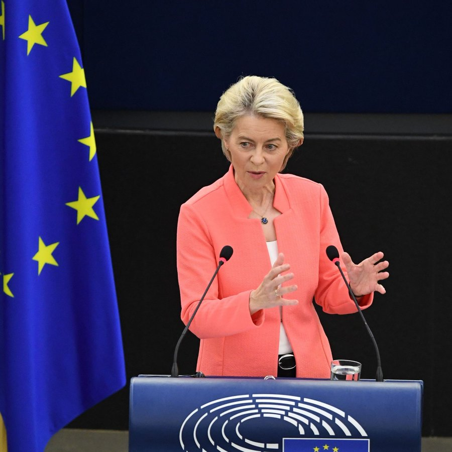 ევროკავშირი ჰუმანიტარული დახმარების ფარგლებში ავღანეთს დამატებით 100 მილიონ ევროს გამოუყოფს