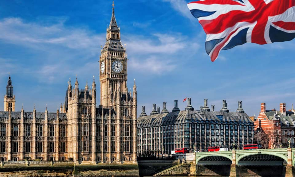 ბორის ჯონსონმა ბრიტანეთის მინისტრთა კაბინეტში მნიშვნელოვანი საკადრო ცვლილებები განახორციელა