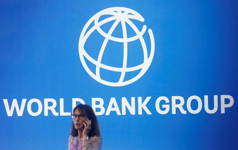 """მსოფლიო ბანკი """"დუინგ ბიზნესის"""" ანგარიშის გამოქვეყნებაზე უარს ამბობს"""