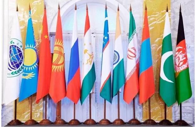 ტაჯიკეთის დედაქალაქ დუშანბეში შანხაის თანამშრომლობის ორგანიზაციის 21-ე სამიტი დაიწყო