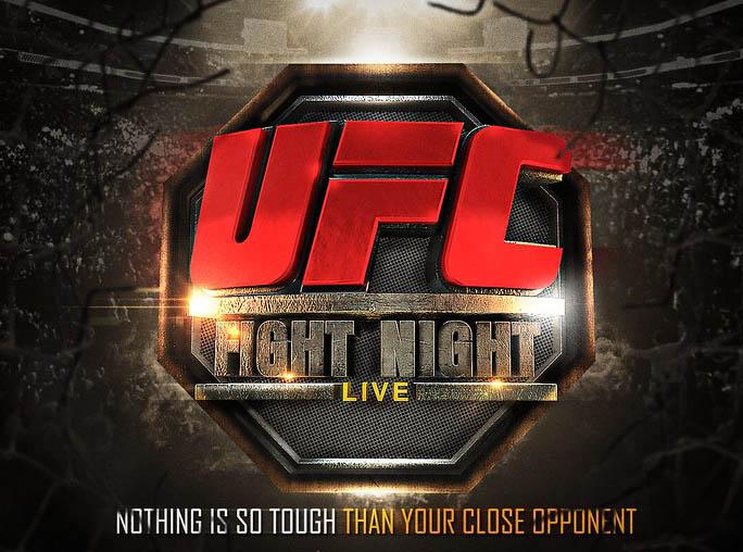 დიდი ინვესტიცია და სამჯერ მაღალი ჰონორარი - UFC სერიოზული კონკურენციის წინაშეა #1TVSPORT