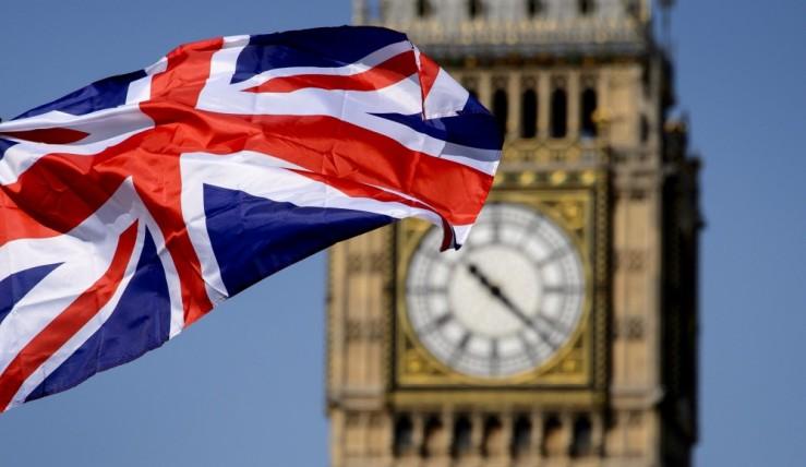 დიდი ბრიტანეთის საგარეო საქმეთა მინისტრი - თავისუფლებას სჭირდება დაცვა, სწორედ ამიტომ ლონდონი უსაფრთხოების სფეროში მტკიცე ურთიერთობებს ავითარებს მთელ მსოფლიოში