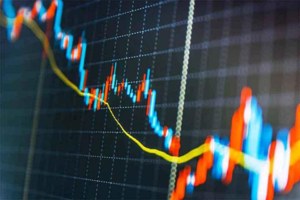 ბიზნესპარტნიორი - ეკონომიკური ზრდის პარამეტრები დღეს და მოლოდინი წლიურ ჭრილში